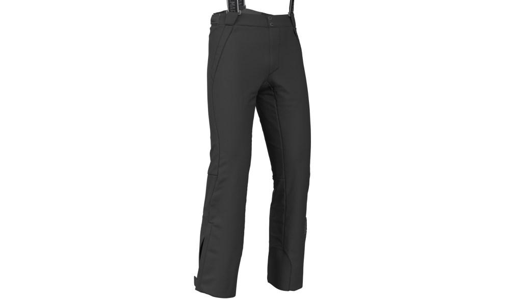 Pantaloni de ski Colmar Mech Negru 1416-99