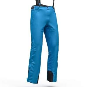 Pantaloni de ski Colmar Mech albastru 1416-355