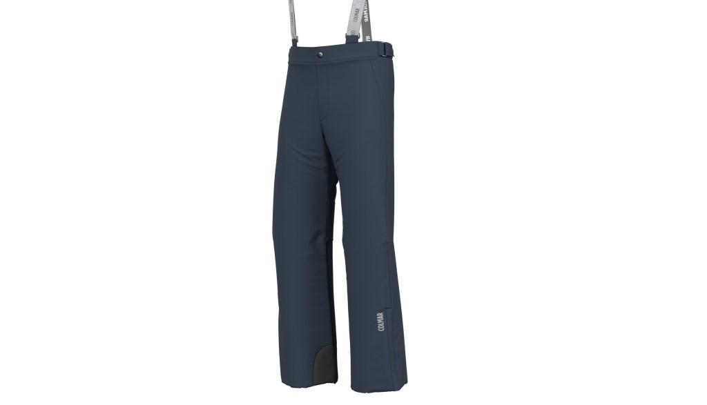 Pantaloni de ski Colmar Copii Stretch J Blue marine 3218J-167