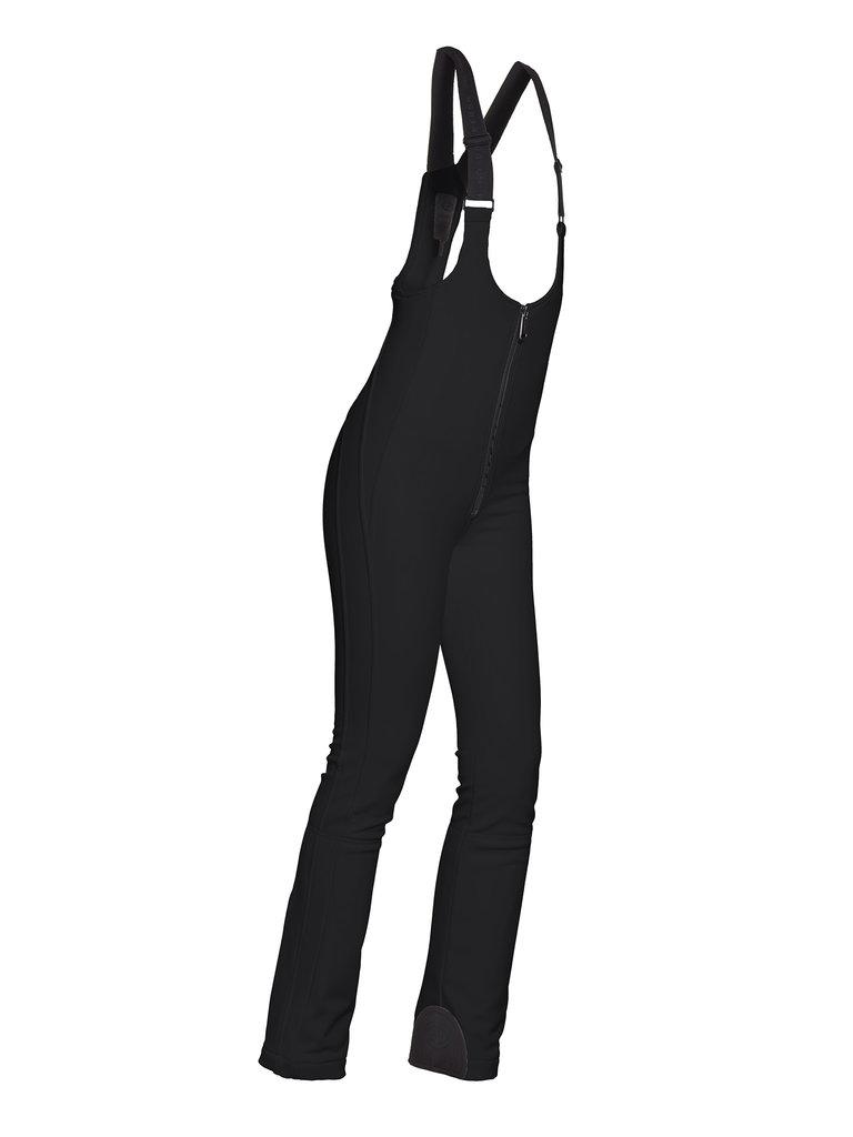 Pantaloni de ski Goldbergh Damă Phoebe Negru GB0175204-900