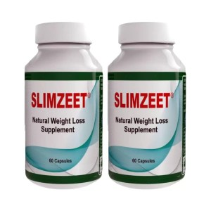 slimzeet weight loss