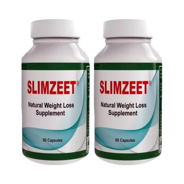 slimzeet weight loss