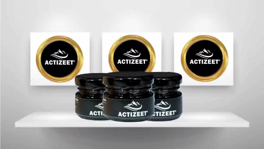Actizeet Reviews