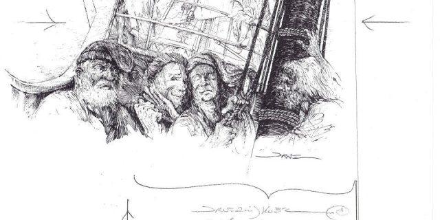 schets-act-of-mutiny