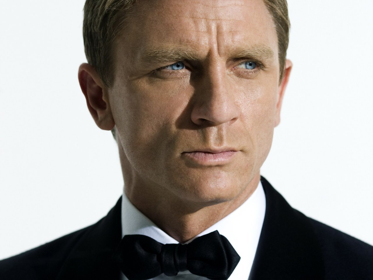Chronological List Of Bond Movies Business Proposal