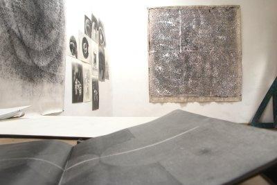 Atelier fevr2016 1920 300 dpi