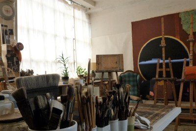 BM Atelier 3 P1040625
