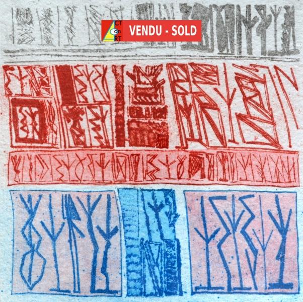 Variazione AB Rosso zoom 1 Vendu 920 72 dpi