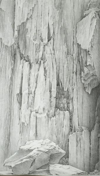 pierres au derochoir 55-32 cm 1920 72 dpi