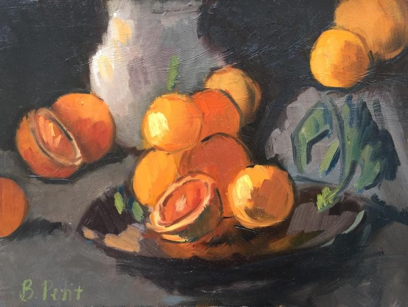 Les oranges de jessica 1920 72 dpi