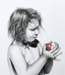 La pomme Full 1920 72 dpi