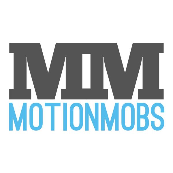 http://motionmobs.com/