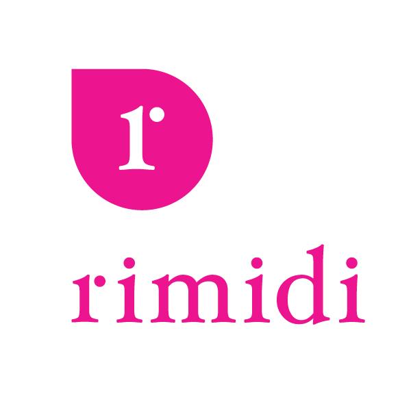 https://rimidi.com/