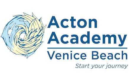 Acton Academy Venice Beach