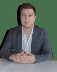 charlie-bourguignat-agence-web-site-internet