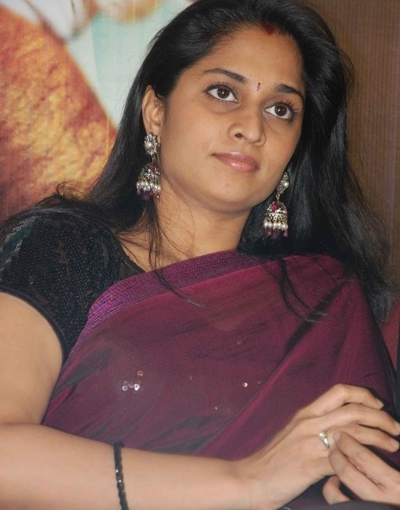 Kollywood Star Shalini Ajithkumar Birthday Special