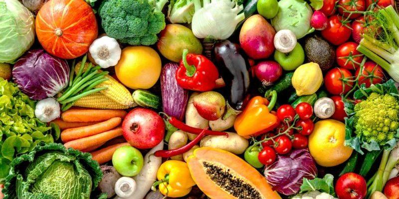 Instan a aplicar medidas de alivio comercial para los productores de EE .UU.