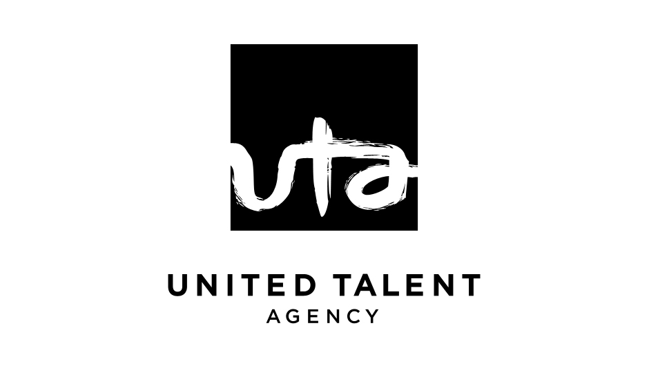 Things You Wanted to Know about United Talent Agency