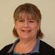 Patti O'Brien