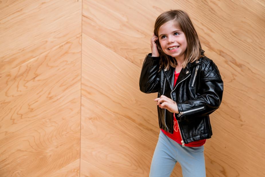 child actress - Actors Models Wanted