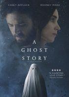 A Ghost Story recensie op Telenet Play More