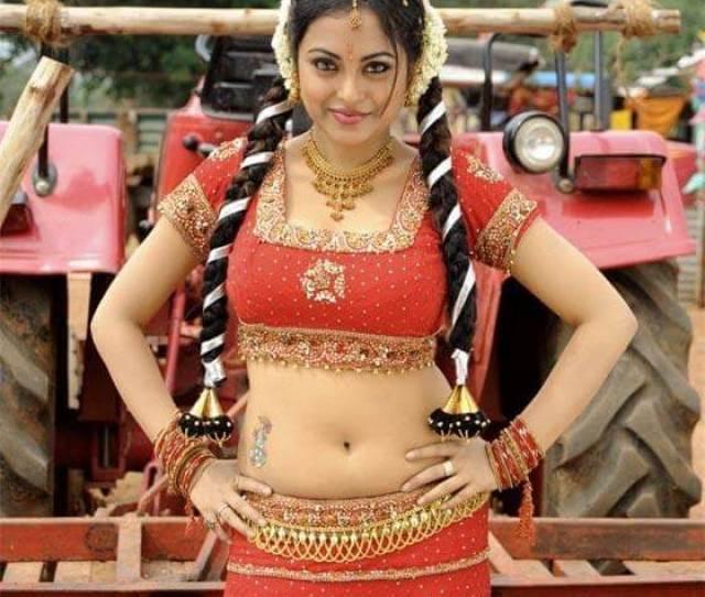 Tamil Heroine Meenakshi Photo Gallery Kollywood Actress Meenakshi Photo Gallery Meenakshi Stills Meenakshi Photos Meenakshi Hot Stills Meenakshi Hot