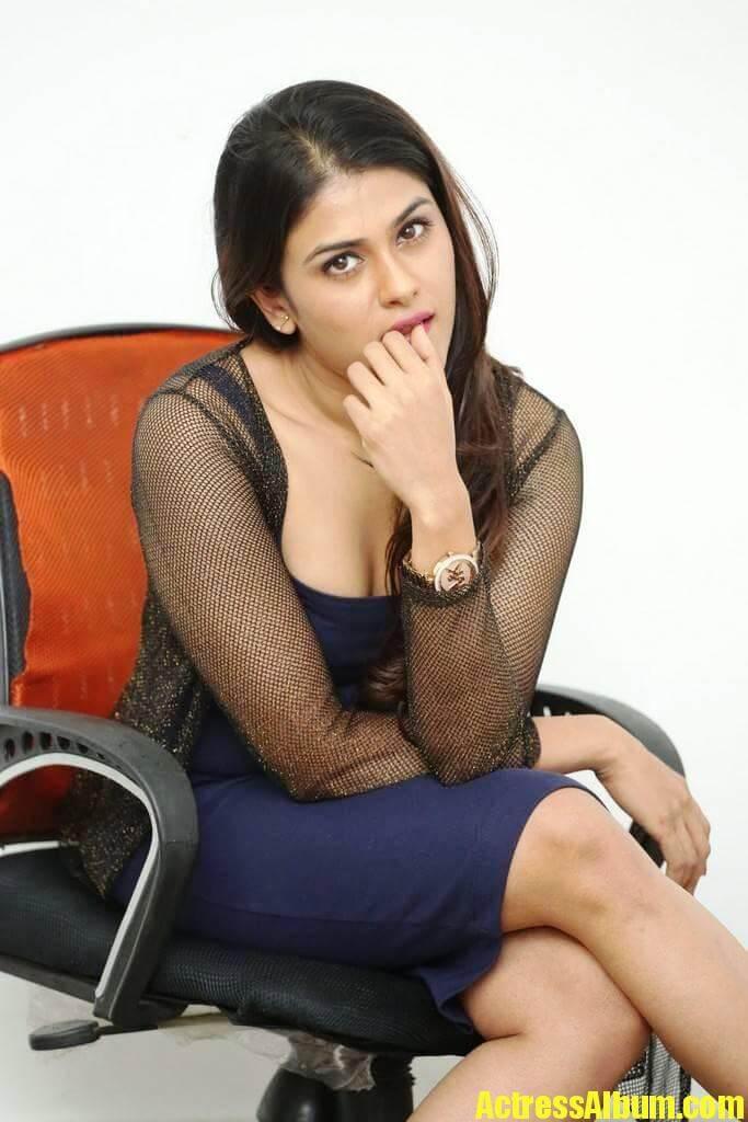 Indian Hot Model Naira Shah Photos Actress Album