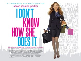 i-don-t-know-how-she-does-it10