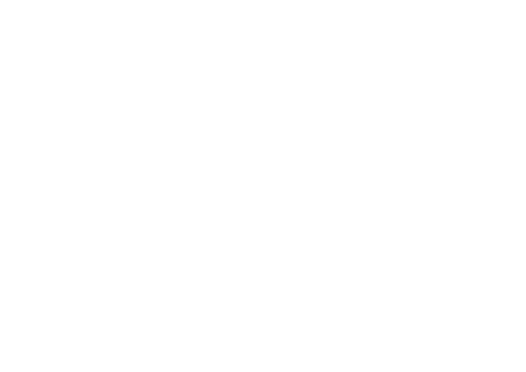 Producto exclusivo acttiv