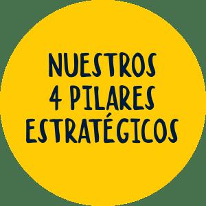 Nuestros 4 pilares estratégicos