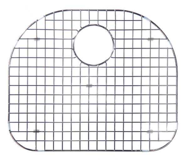 kitchen sink grids outside ideas artisan grid bg 21s actt bath