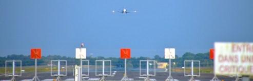 cropped-landing.jpg