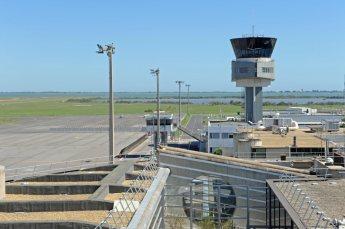 @ Aéroport Montpellier Méditerranée