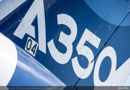 A350_XWB_details-4