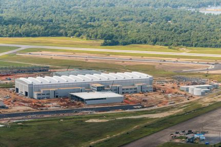 Airbus_Mobile_Final_Assembly_Line_September_2014