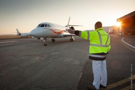 © Dassault Aviation - Pierto.net