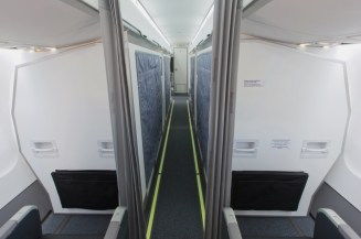PNG Air ATR72-600 - ©ATR