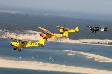4 PIPER 1015 A - Crazy Piper Team