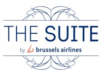 """""""The Suite"""" le nouveau salon de Brussels Airlines"""