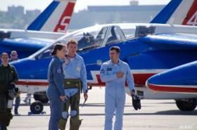 PAF 2016 LFBO AAF_Aviation 23