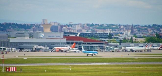 Aéroprot Toulouse Blagnac_AAF