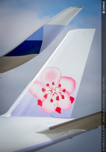 first_a350_xwb_delivery_to_china_airlines2