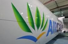 ATR 72-600 Air Caraïbes