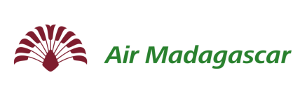 air_madagascar