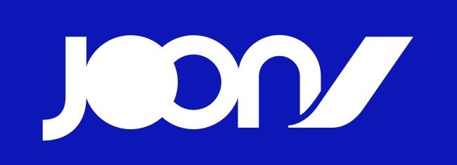 «Joon» la futur nouvelle compagnie d'Air France