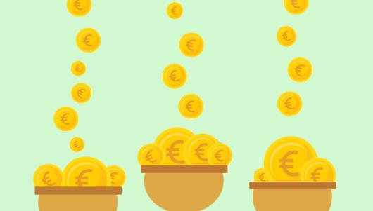 diversifier ses investissements financier