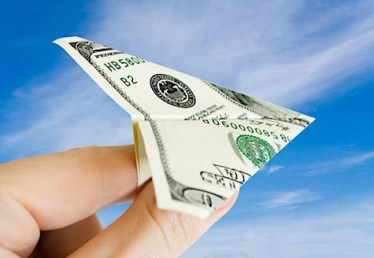 billet-d-avion-budget