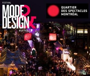 Mode& Design