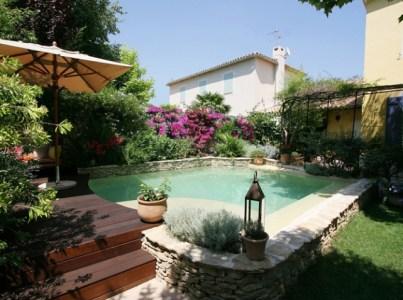 piscine-