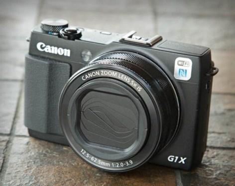 compact-canon-g1x-mark-ii
